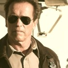 Hasta La Vista Baby One Last Red Band Trailer For The Last Stand