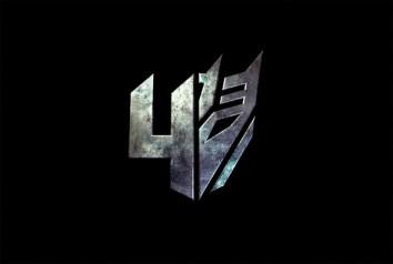 transformers4-newlogo-full
