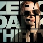 New UK Poster & TV Spot  For Kathryn Bigelow's Zero Dark Thirty