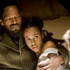 Django Unchained Releases One Final Trailer (Honest)