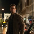 4 New TV Spots For Jack Reacher
