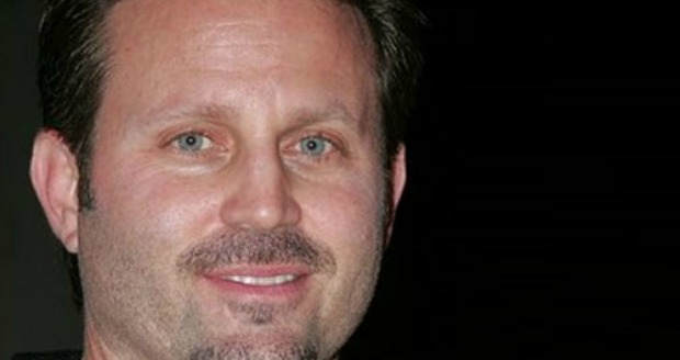 Ric Roman Waugh To Direct Sci-Fi Thriller Tipping Point