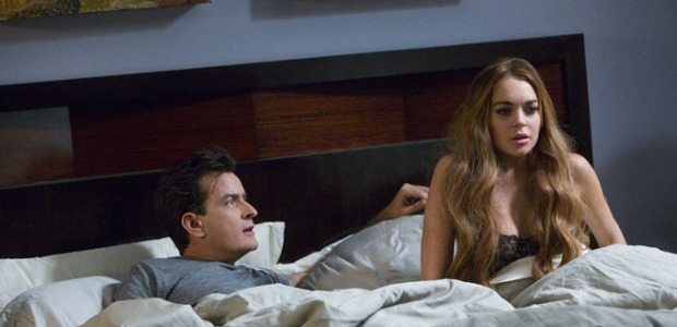 Avoid The Awful Trailer For Scary Movie 5