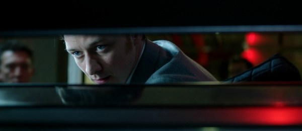 Chosen, Do It, Fear Watch New UK TV Spots For Gangster Squad