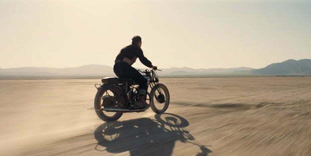 Top 10-ish Films of 2012 (Pierre Badiola)