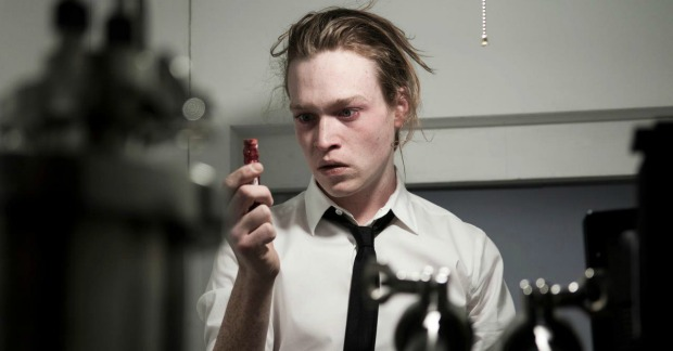 Brandon Cronenberg's Body Horror Antiviral Coming To UK February