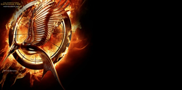 Lionsgate Announce Catching Fire I Frankenstein For Comic Con