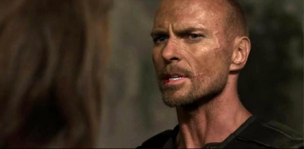 Death Race:Inferno DVD Review