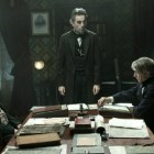Watch New 20 Minute Behind The Scenes Lincoln Featurette