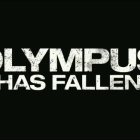 Die Hard In The White House, Olympus Has Fallen Trailer Arrives