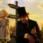 Happy New Year For The Oz In New OZ, The Great And Powerful TV Spots