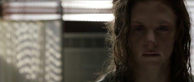 God Asks, Devil Commands New Trailer, TV Spot For The Last Exorcism 2