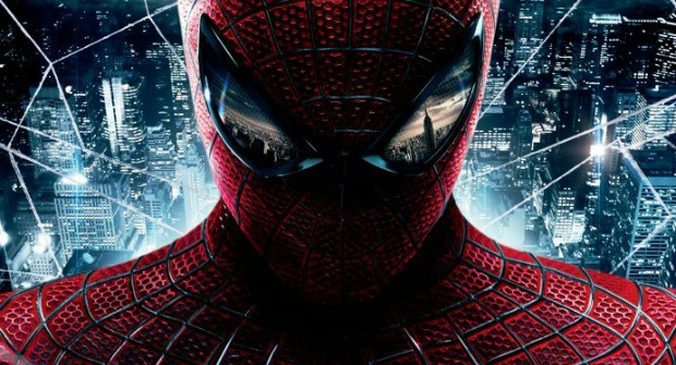 The Amazing Spiderman 2 Now Shooting, Synopsis Revealed