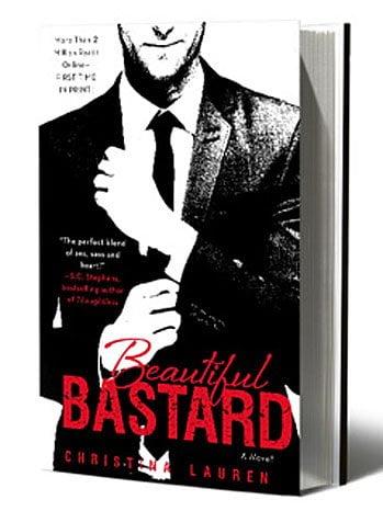 Twilight Fan Fiction Beautiful Bastard To Become A Movie