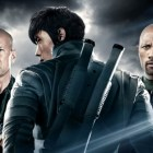 GI Joe Retaliation Goes Korean In New Trailer And TV Spot.