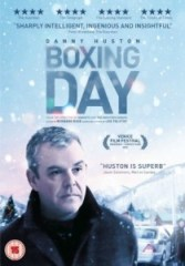 Boxing_Day_UK_DVD