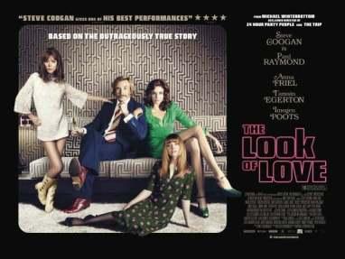 Look _of _Love- UK _Quad