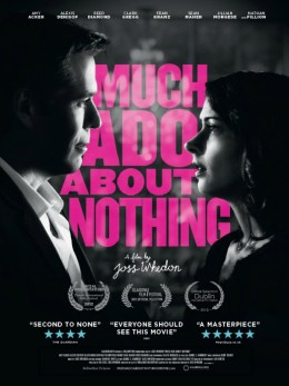 Much_Ado_About_Nothing_UK_Poster
