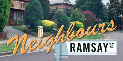 Win Neighbours From The Beginning Volume 2