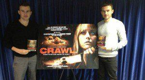 Paul_Ben_China_comp_Crawl