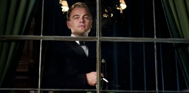 You Want Too Much Old Sport Just Watch New The Great Gatsby TV Spots