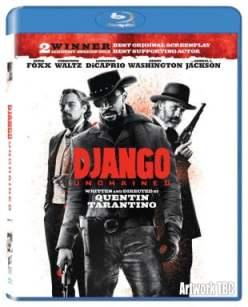 django_dvd_UK