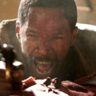 Vengeance Has A New Name, Django Unchained UK Home Release News
