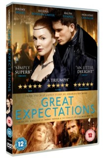 great_expectations_dvd_uk