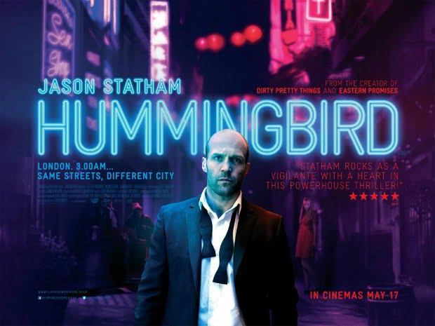 hummingbird_poster_jason_statham