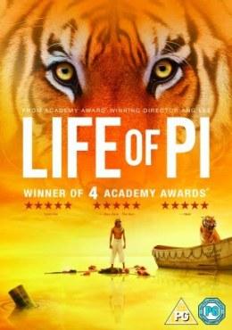 Life_of_pi_DVD