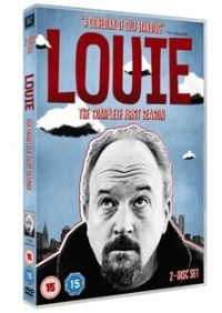 Louie_UK_DVD_cover