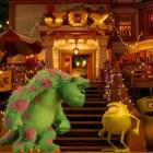 EIFF 2013 – Monsters University Review