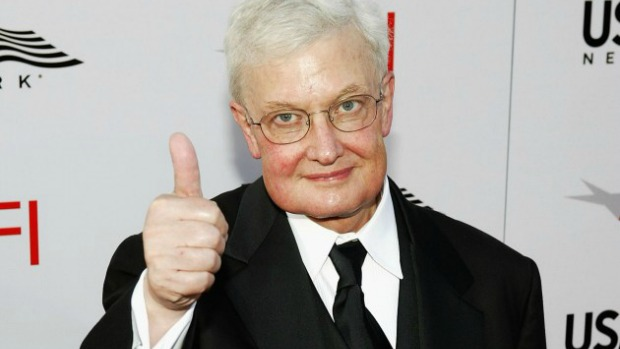 "The People's Movies Gives Roger Ebert ""Two Thumbs Up"""