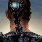 Its Better Up There, Watch The First Elysium Trailer Starring Matt Damon