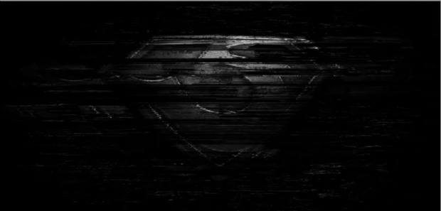 'Your Not Alone' General Zod Delivers Message In Man Of Steel Viral