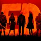 The Best Never Rest, Watch New Action Packed  RED 2 Trailer