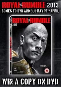 royal-rumble-2013-eac-web-1