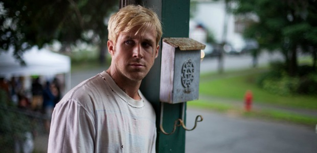 Watch New The Place Beyond The Pines Featurette, #Gosplay?
