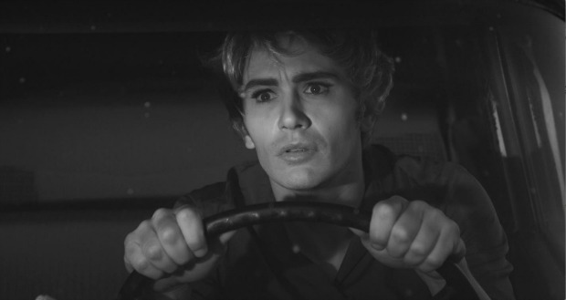 Psycho Nacirema_james-franco-drive