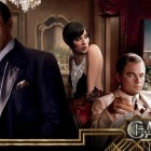 Win The Great Gatsby Style Casino In Your Home!