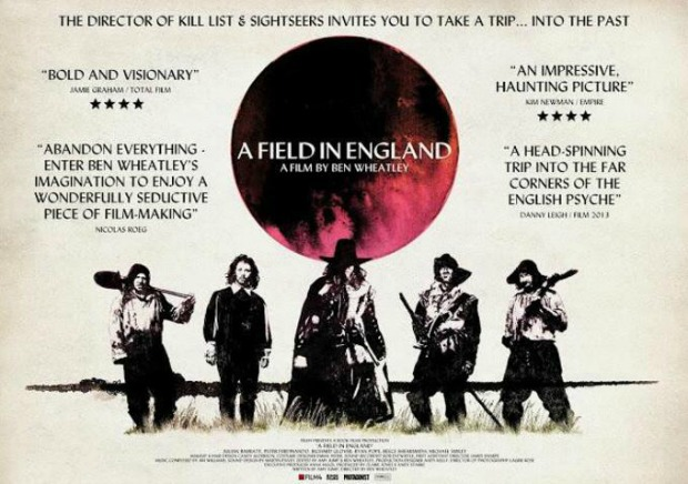 a_field_in_england_poster