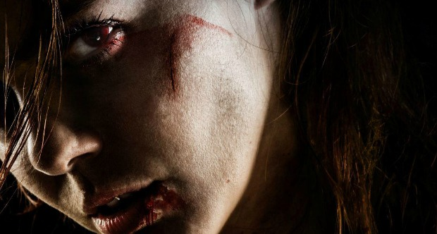 It's Time To Get Out, Watch First Trailer For [REC]4: Apocalypse