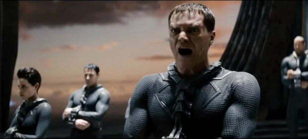 man-of-steel-general-zod