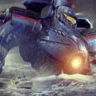 Pacific Rim Go Big Not Extinct In New Poster, Moments Trailer