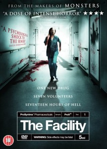 the_facility_dvd