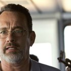 Tom Hanks Captain Phillips To Open This Year's London Film Festival