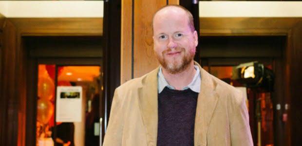 Joss Whedon Talks Shakespeare and Superhero's Ahead of his Latest Release