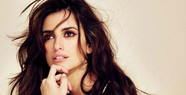 Penelope Cruz To Be Bond Girl in James Bond 24?