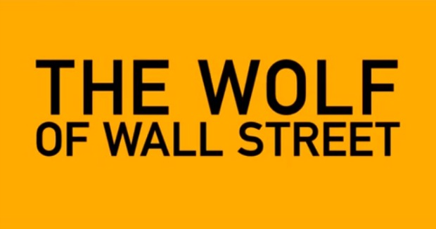 Watch The UK Trailer For Martin Scorsese' The Wolf Of Wall Street