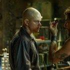 Watch The Impressive Looking Elysium Trailer Two